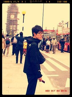 takahiro_koishi_edited.jpg