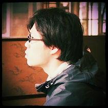 toshiro_inoue_index_edited.jpg