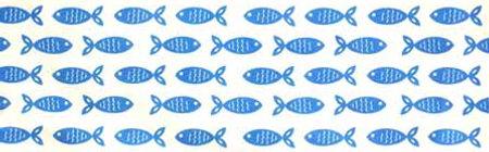 seaborn_cloth.JPG