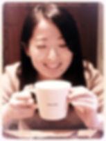 mariko_kubo_edited.jpg