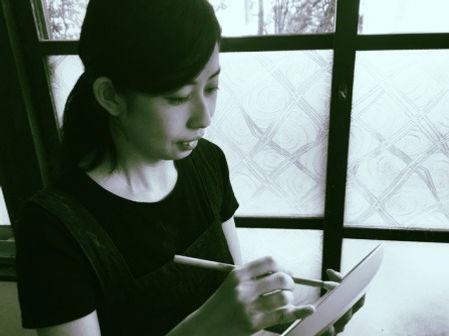 fumika_narita_edited.jpg