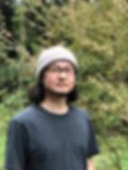 wataru_takahashi.jpg