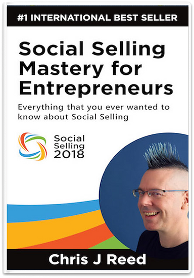social-selling-cover1.png