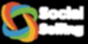 SS_logo_white_trans.png