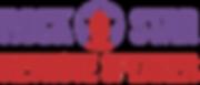 Rockstar Keynote Speaker logo