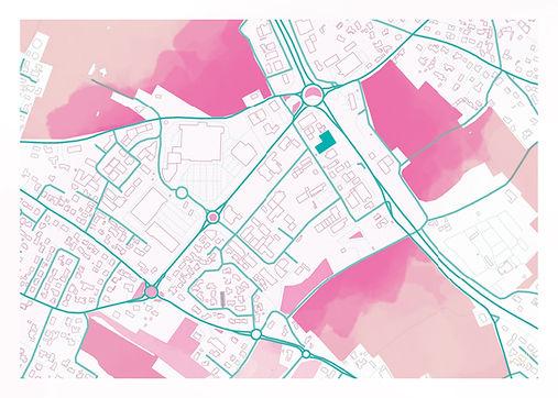 Map-ILOS.jpg