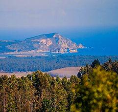 vista Topocalma 1.jpg