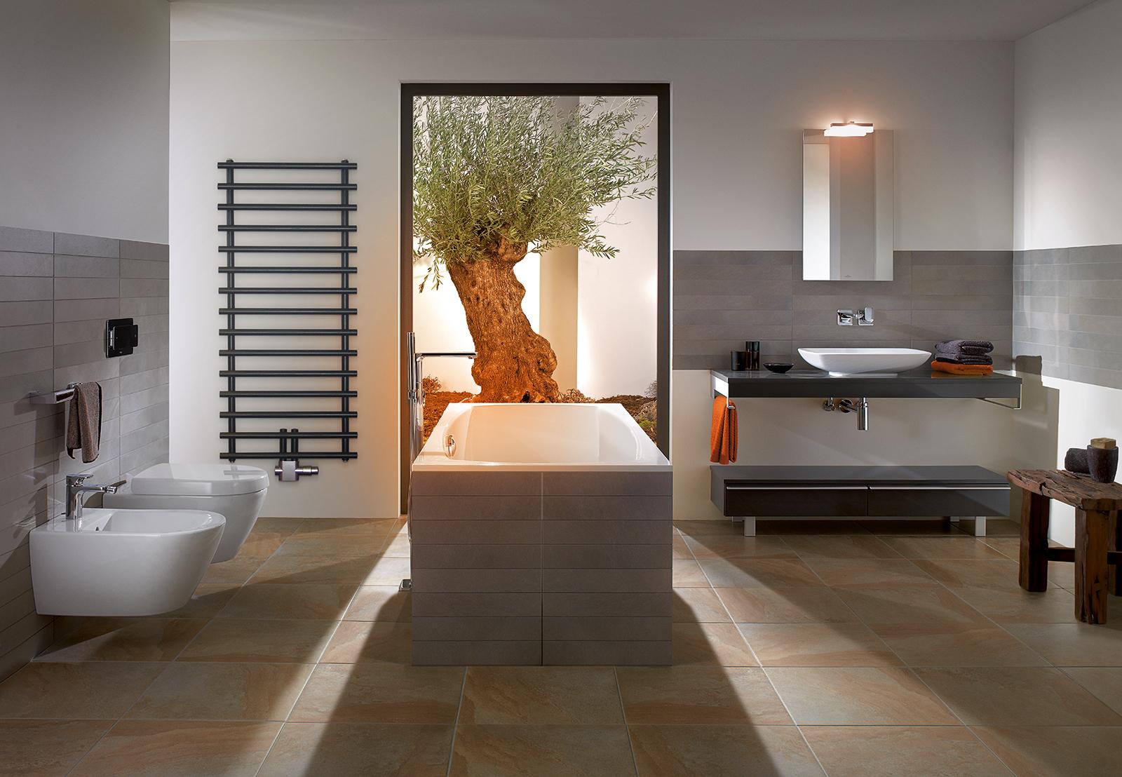 Bathroom-Campaign-Leros-Landscape-Wall-M