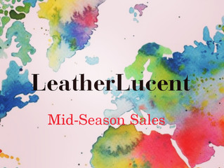 Our Mid-Season Sales is launched in ZALORA!