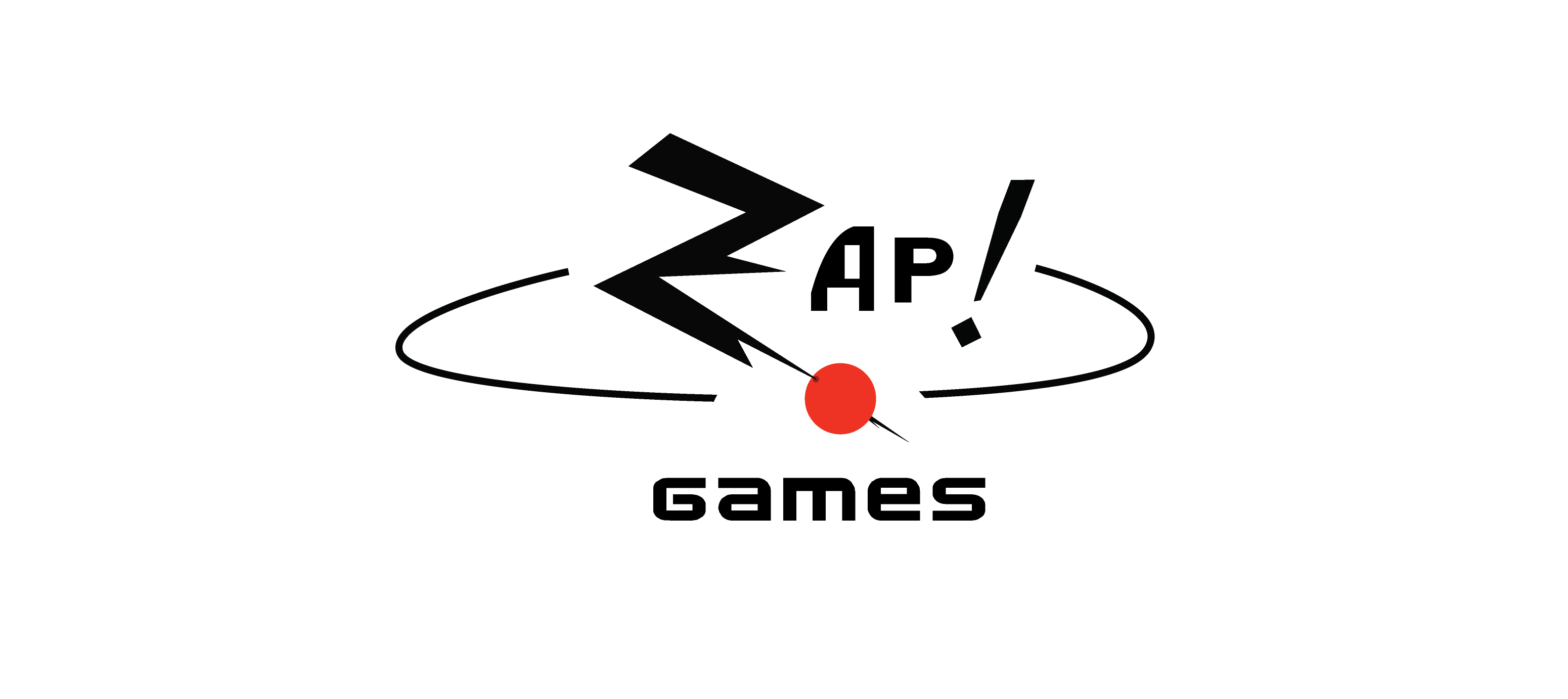 logofinaldesign_CGT251_Andrea_Lanteigne