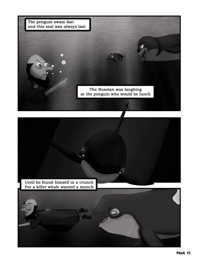 Page15