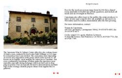 lanteigne_A_lab3_1_Page_07