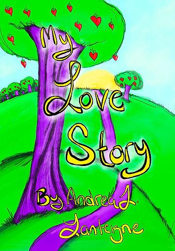 My_Love_Story_Title.jpg