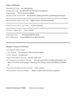 Lanteigne_A_Lab04_Page_4