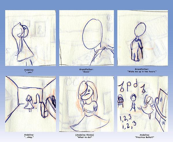 11-Page.jpg