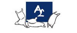 Self-Logo Again