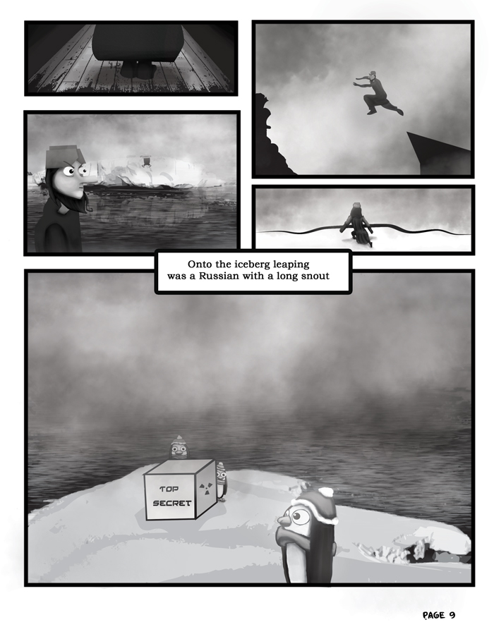 Page9