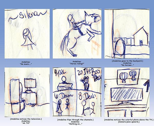 12-Page.jpg