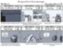Sheet03.jpg