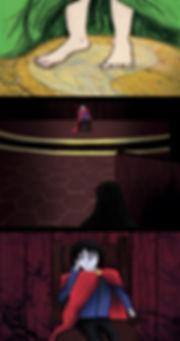 Page-10_sj.jpg