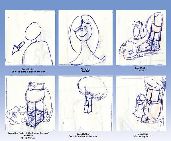 19-Page.jpg