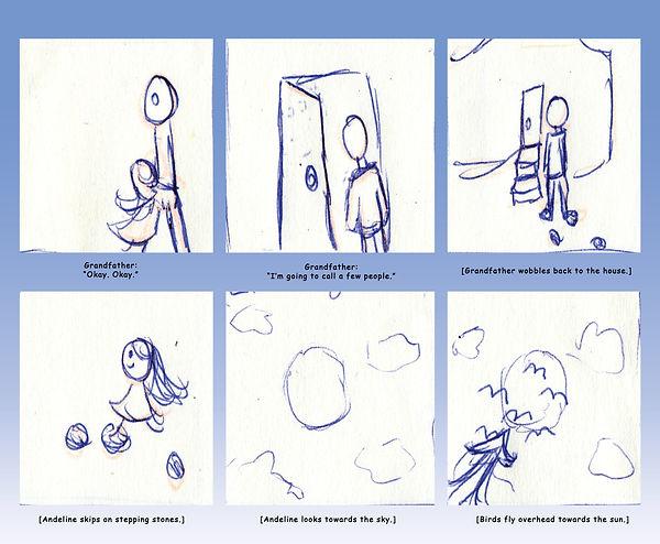 22-Page.jpg