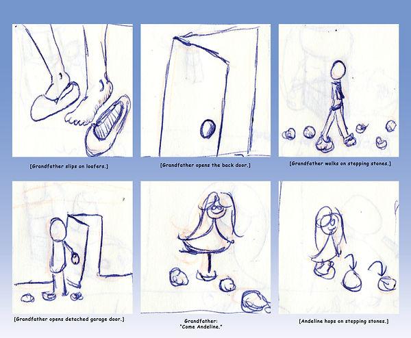 16-Page.jpg