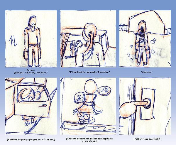 07-Page.jpg