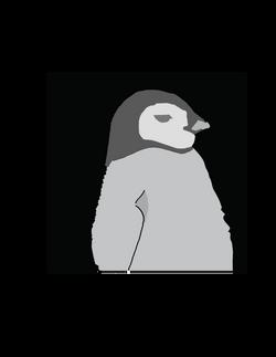 Lanteigne_Penguin_Finished_Condensed