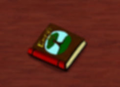 Ch7-3 Book.jpg