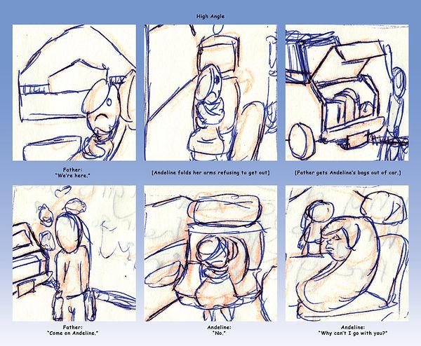06-Page.jpg