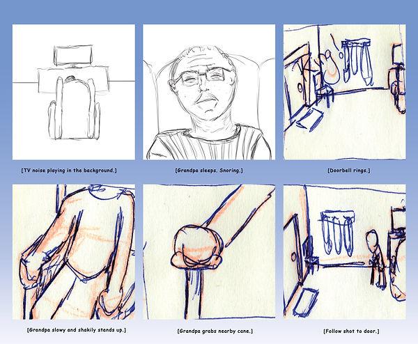 08-Page.jpg