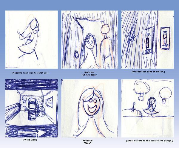 17-Page.jpg