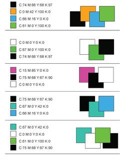 Lanteigne_Color