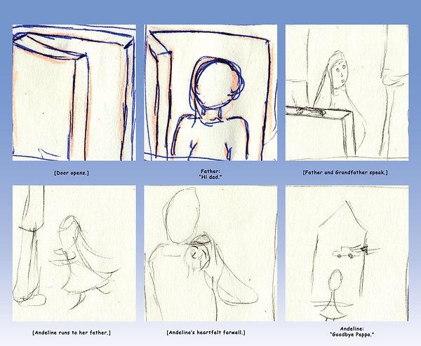 09-Page.jpg