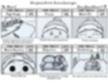 Sheet05.jpg