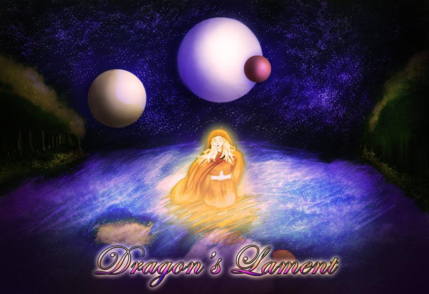 Dragon's-LamentP10.jpg