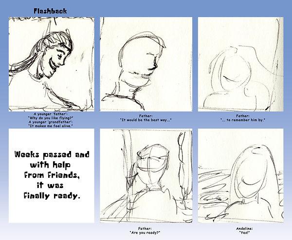30-Page.jpg