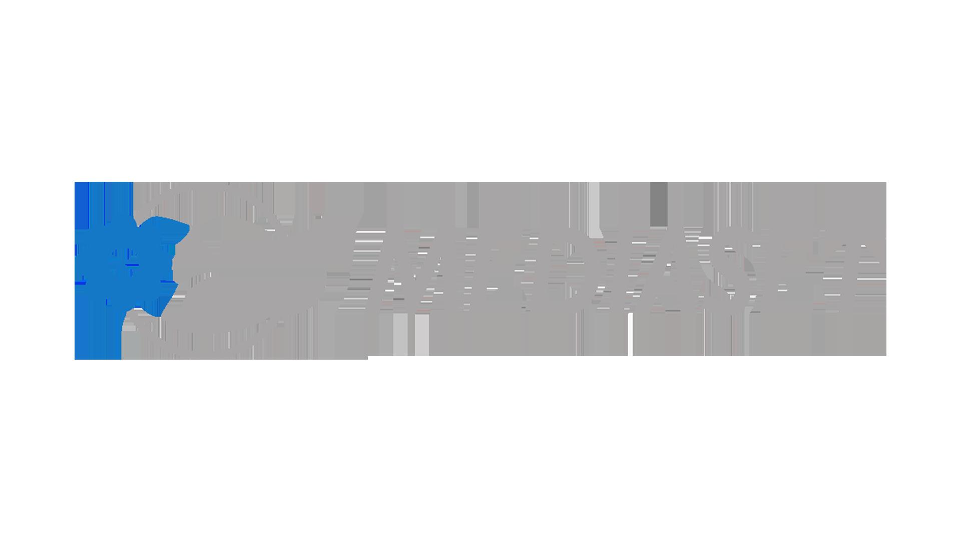 Mediaset.png