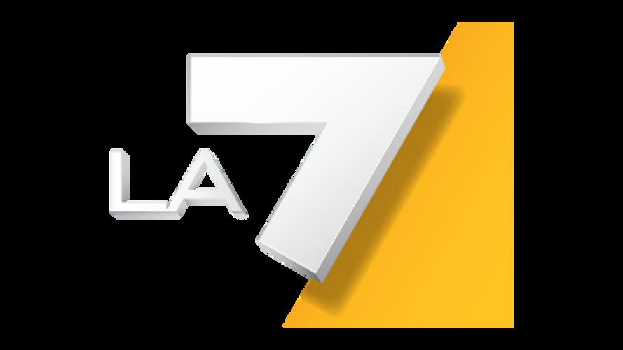 La7.png