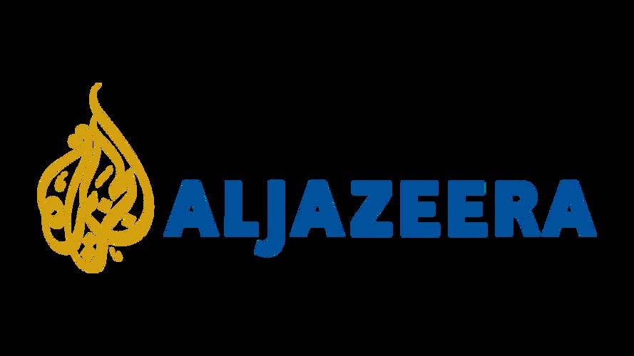 Aljazeera.png