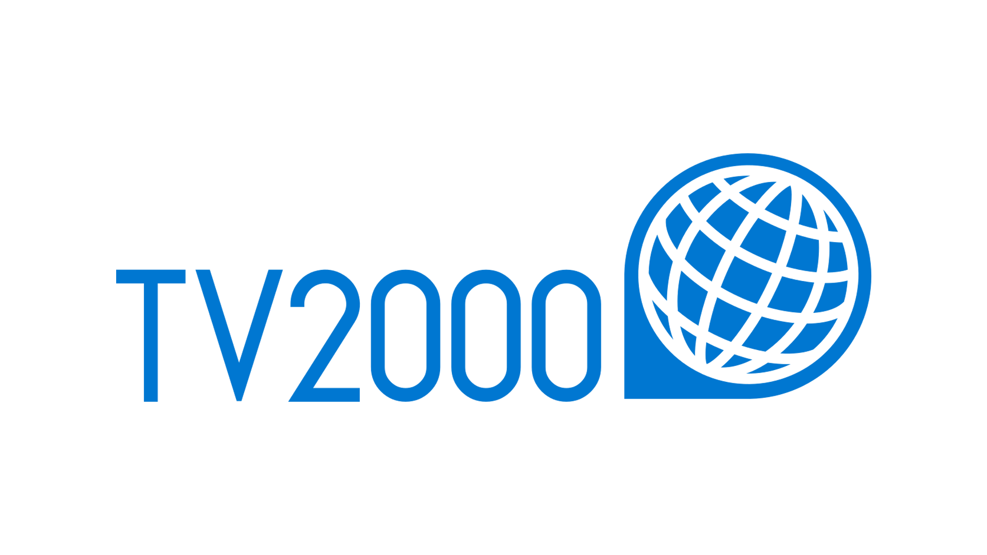 tv2000.png