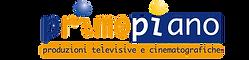Logo Trasparenza.png