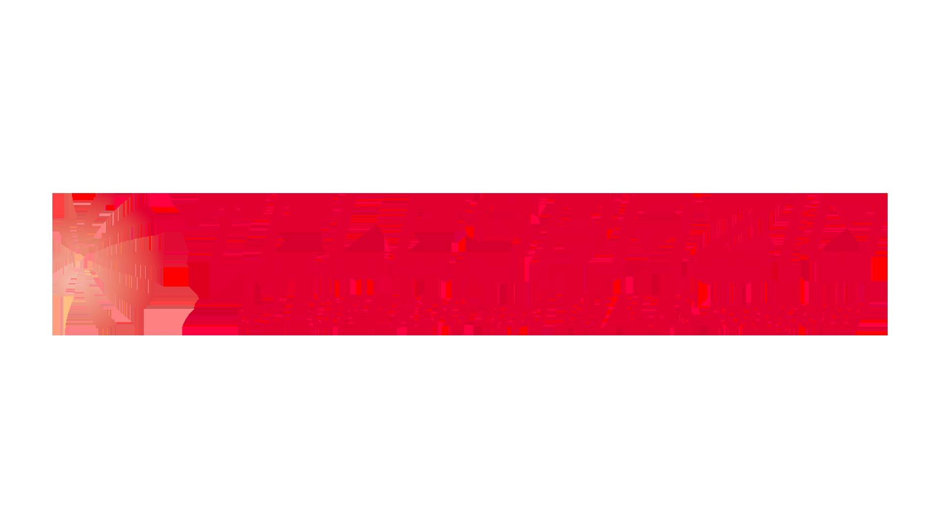 Telespazio.png