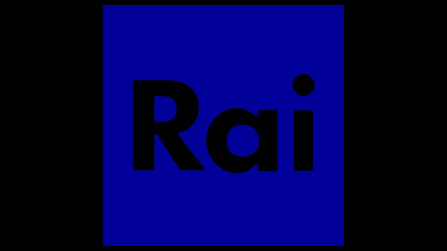 Rai.png