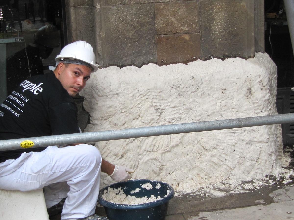 limpieza de piedra.jpg