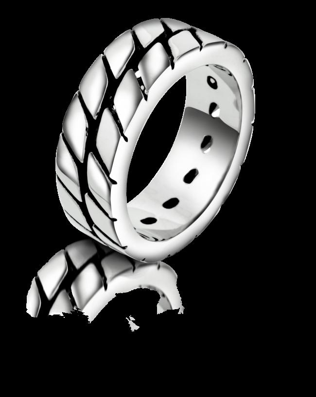 0128_ring_kjetting_1_1