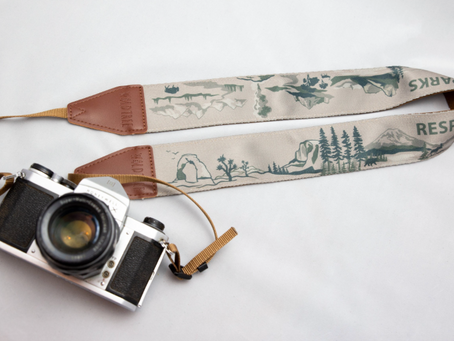 10 Best Affordable and Thoughtful Gifts for the National Park/Outdoors Lover in Your Life