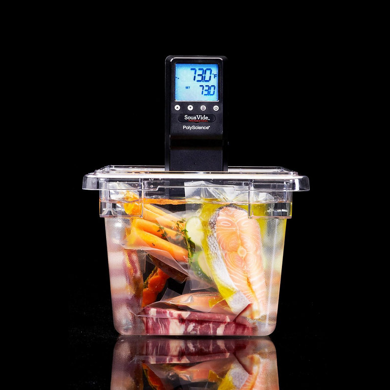 Polyscience-Chef-Series-Sous-Vide-Commer