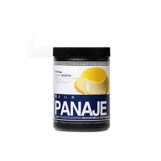 PANAJE 파나제